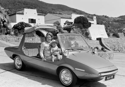 Image: Favcars com