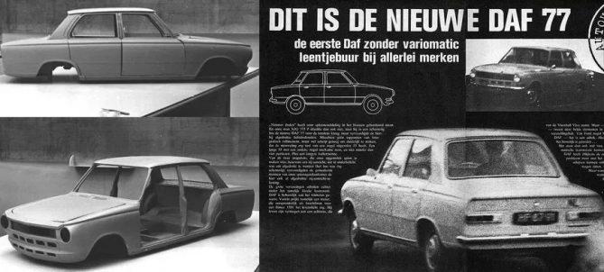 Image: Autovisie.nl