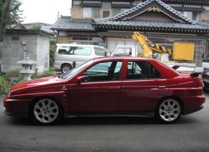 Image: Motoimg.com