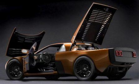 DTW Bugatti Michel 002
