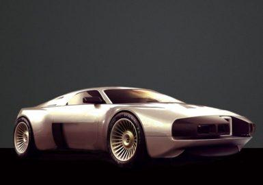 DTW Bugatti Michel 003