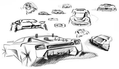 DTW Bugatti Michel 004