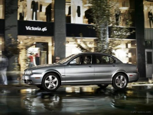 Image: car-specs.com