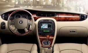 Image: car gurus