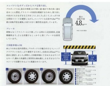 Image: (c) global.Toyota.com
