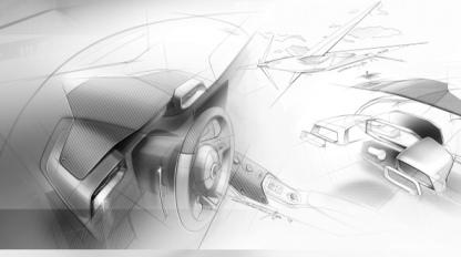 Image: Maserati.media.com