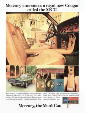 consumer guide auto
