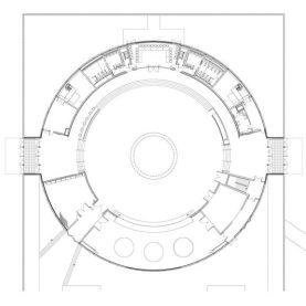 SmithGroupJJR via architectmagazine